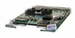 CISCO GSR16/320-SFC Switch Fabric Card [NIEUW]