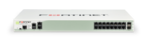 Fortinet FG -200D Firewall [NEW]
